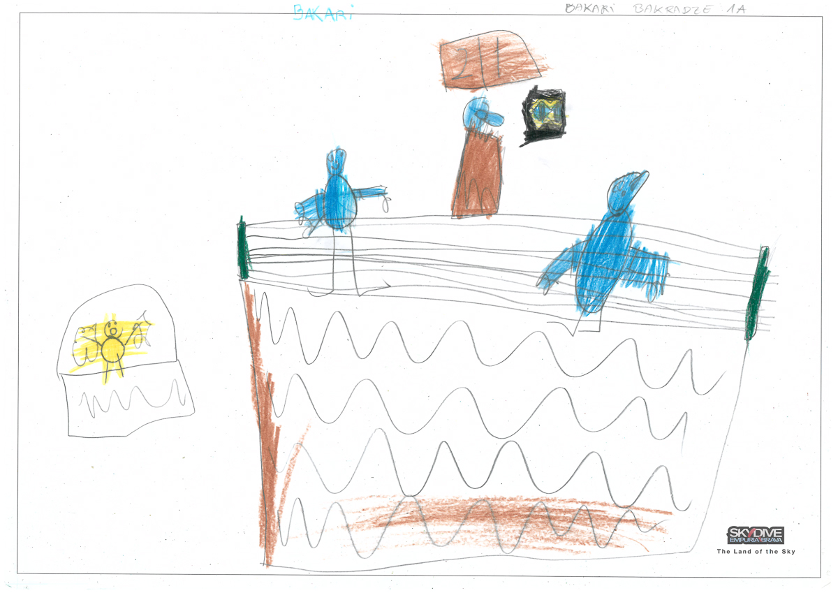 DibuixosNensBellLloc-090506012.jpg