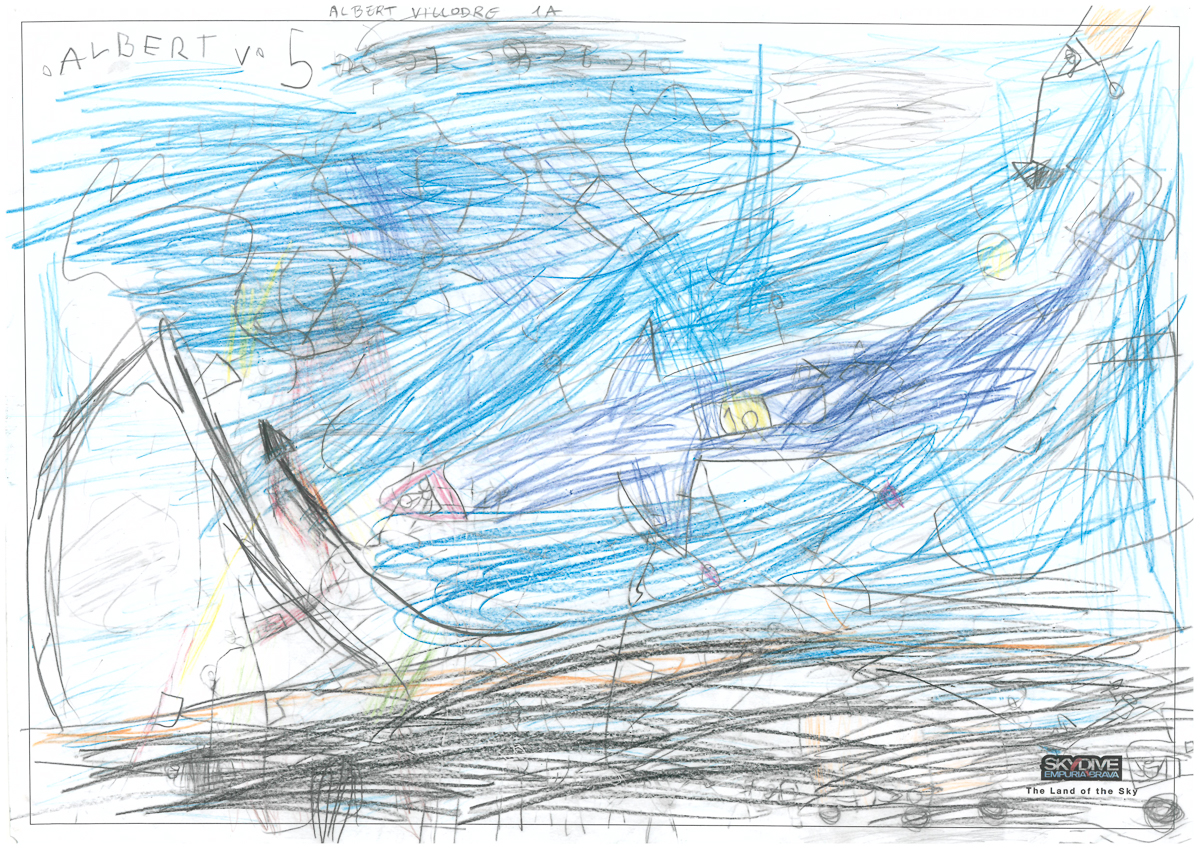 DibuixosNensBellLloc-090506013.jpg