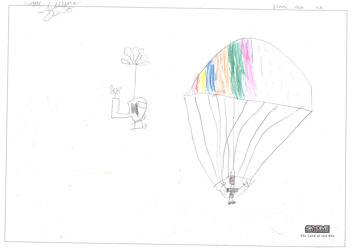 DibuixosNensBellLloc-090506015.jpg