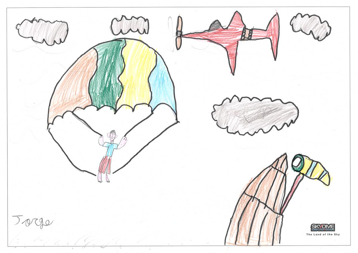 DibuixosNensBellLloc30-.jpg