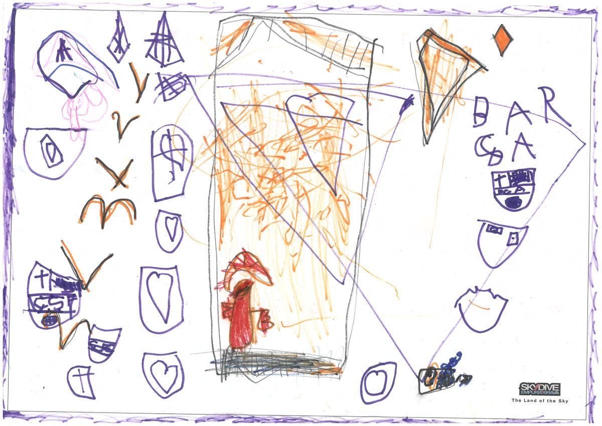 DibuixosNensBellLloc30-090212005.jpg