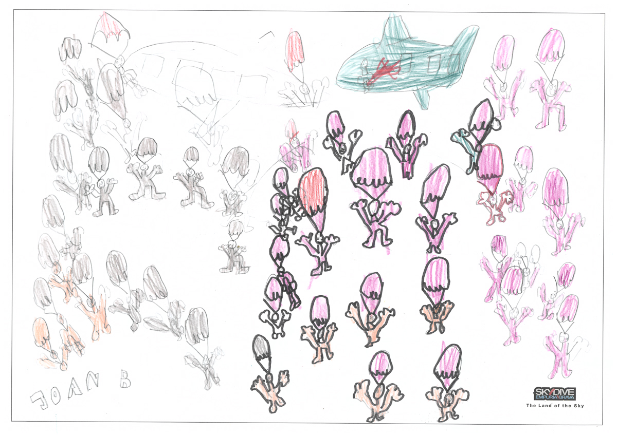 DibuixosNensBellLloc30-090212019.jpg