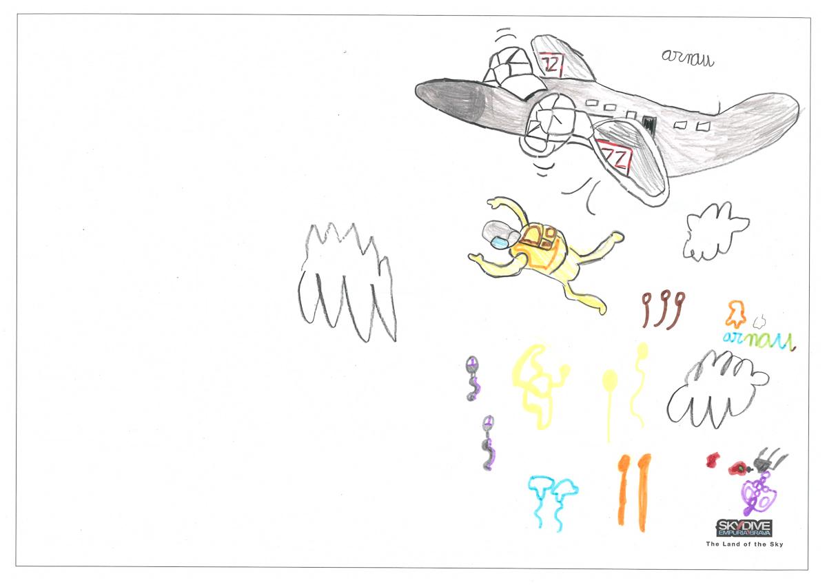 DibuixosNensBellLloc30-090212020.jpg