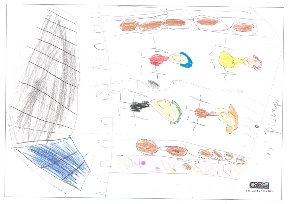 DibuixosNensBellLloc30-090212023.jpg