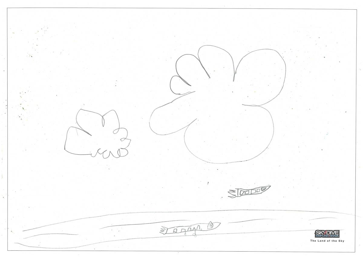 DibuixosNensBellLloc50-090032005.jpg