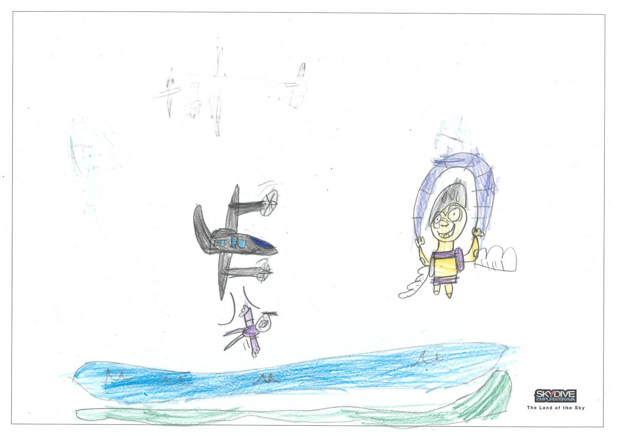 DibuixosNensBellLloc50-090032007.jpg