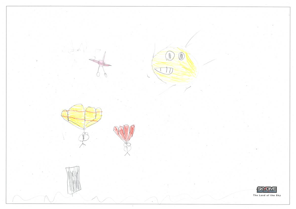 DibuixosNensBellLloc50-090032009.jpg