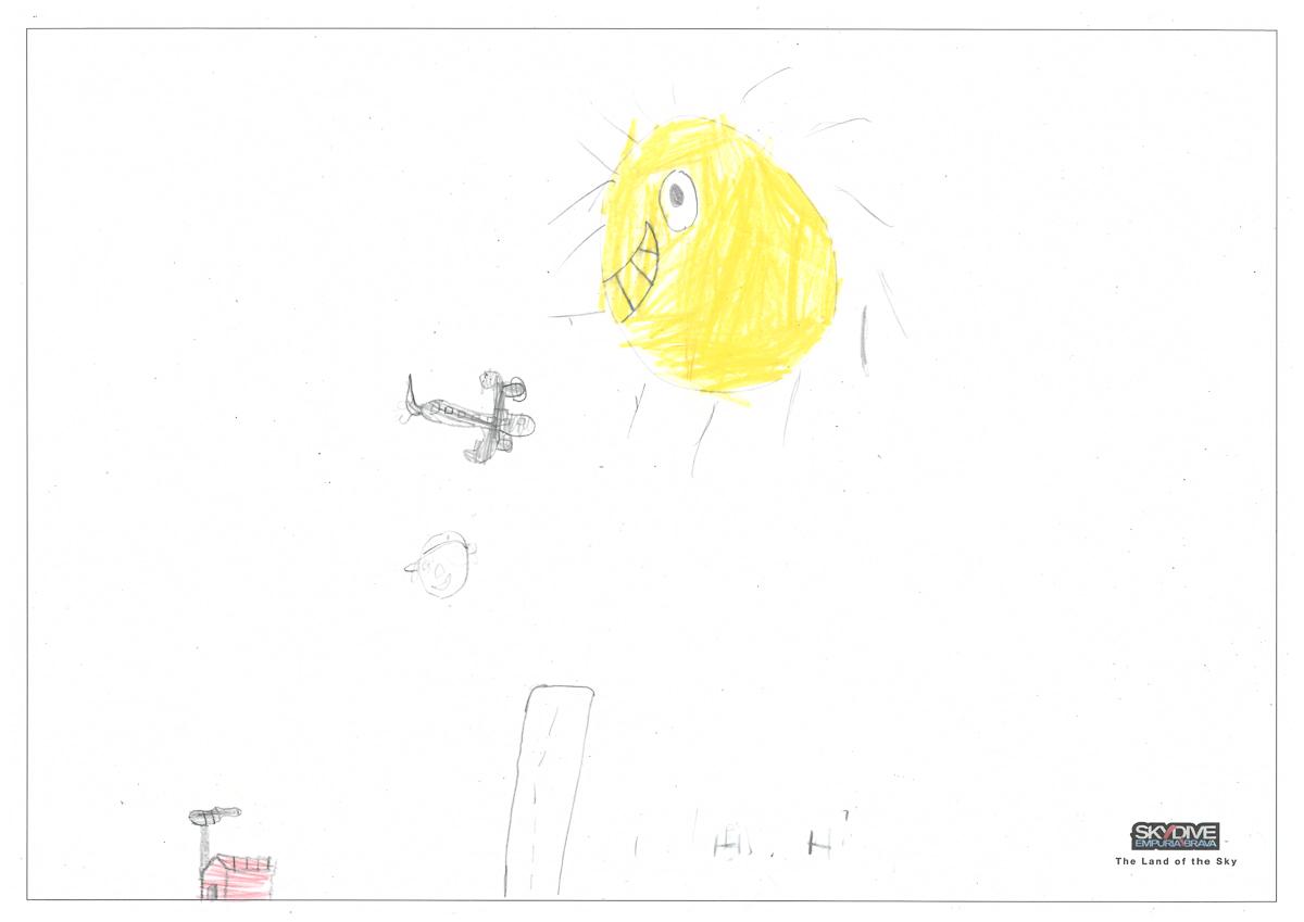 DibuixosNensBellLloc50-090032010.jpg