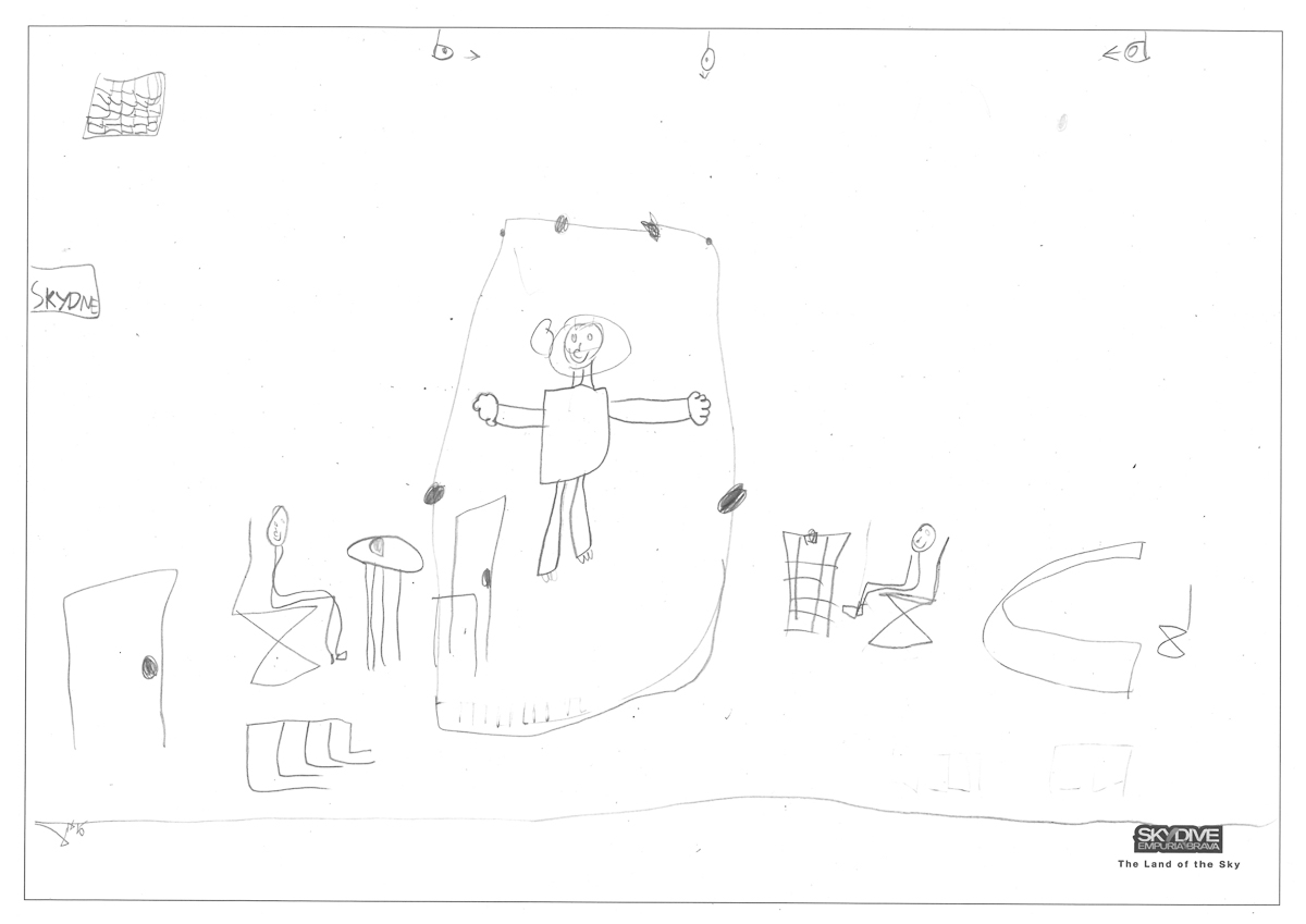 DibuixosNensBellLloc50-090032014.jpg