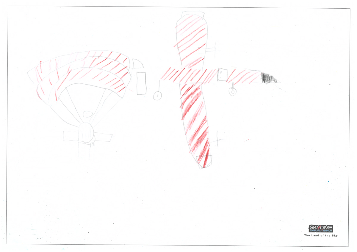DibuixosNensBellLloc50-090032016.jpg