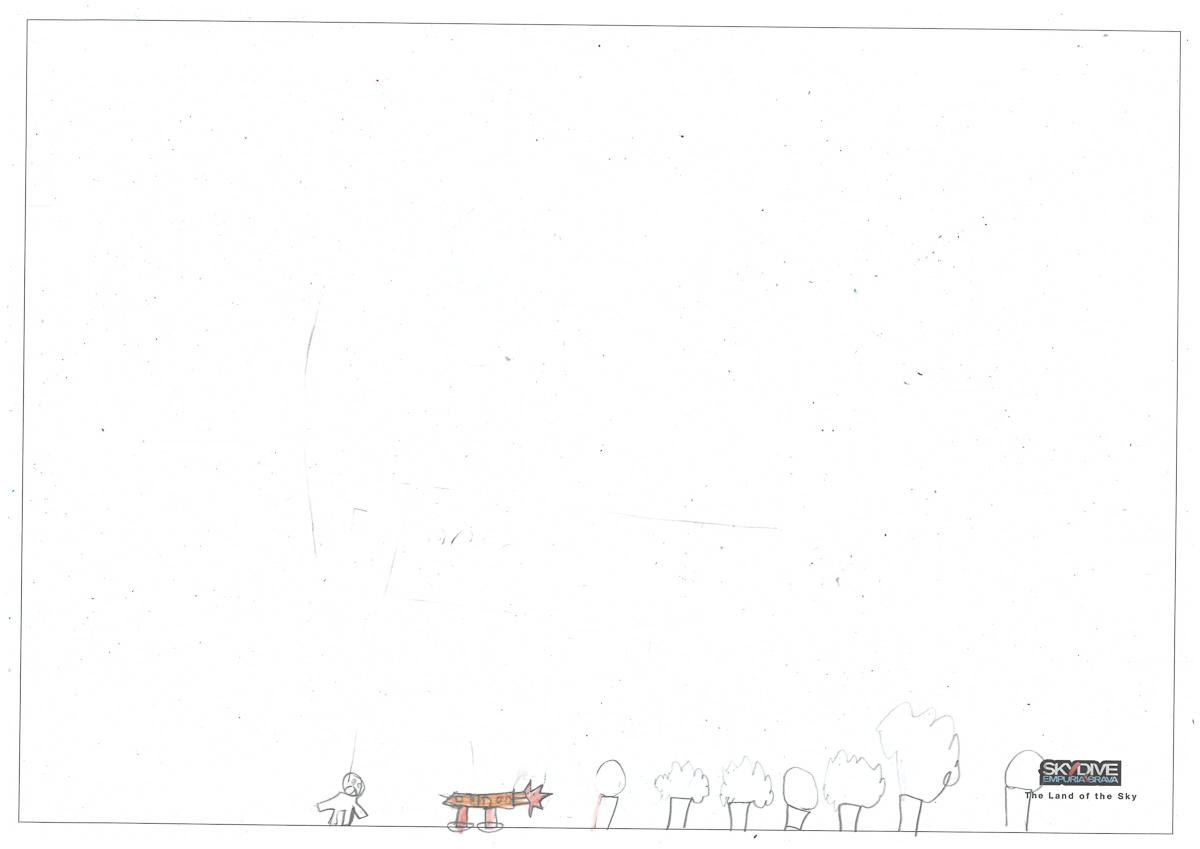 DibuixosNensBellLloc50-090032017.jpg