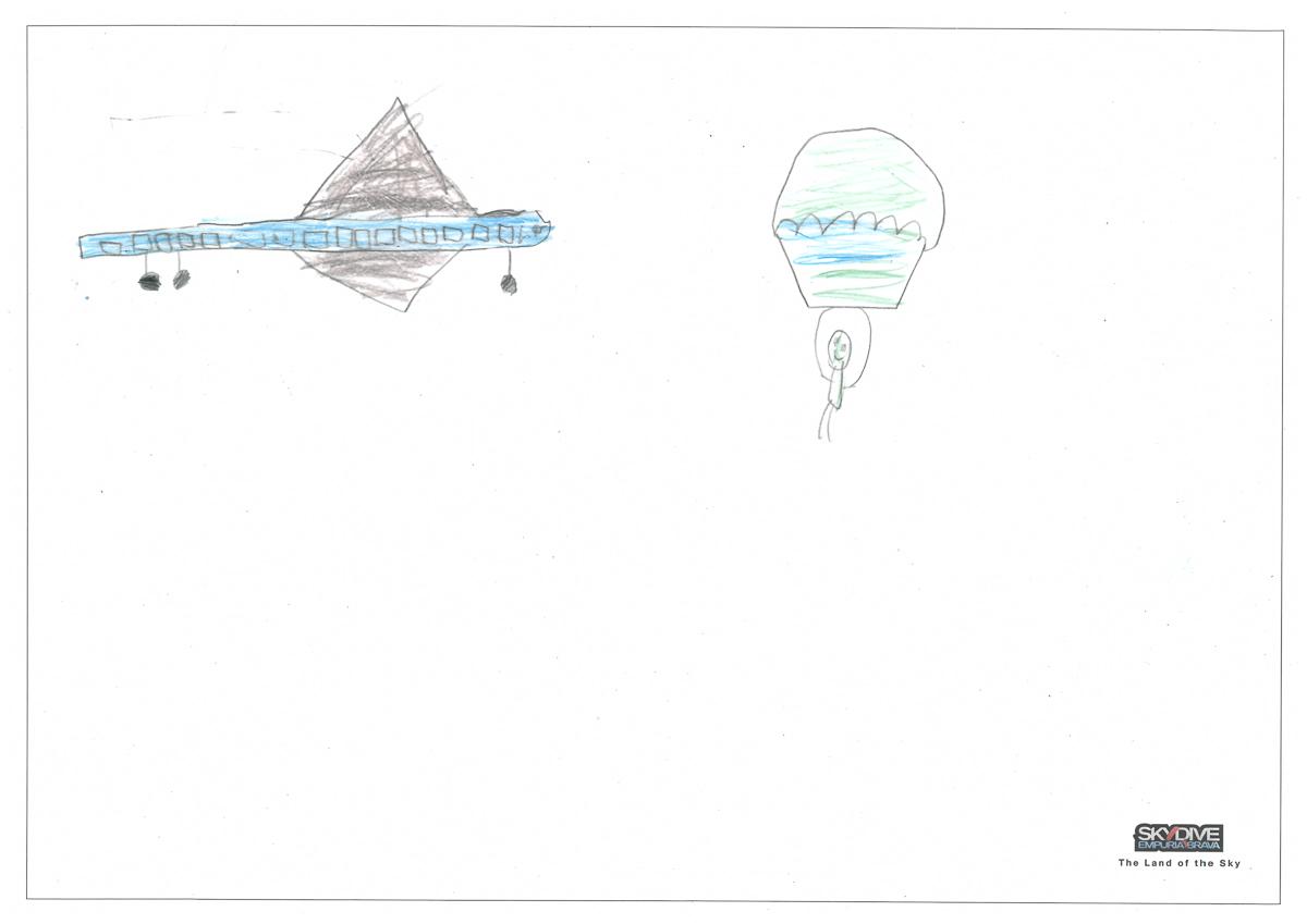 DibuixosNensBellLloc50-090032018.jpg
