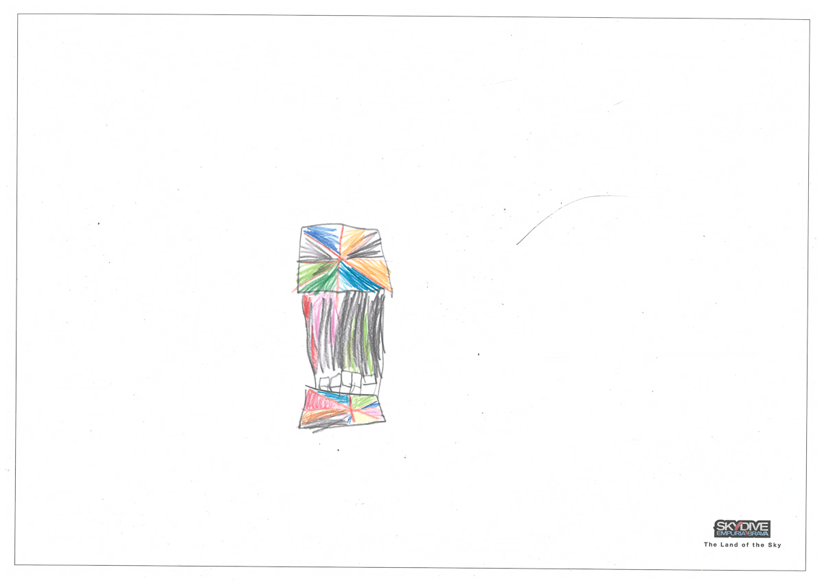 DibuixosNensBellLloc50-090032020.jpg