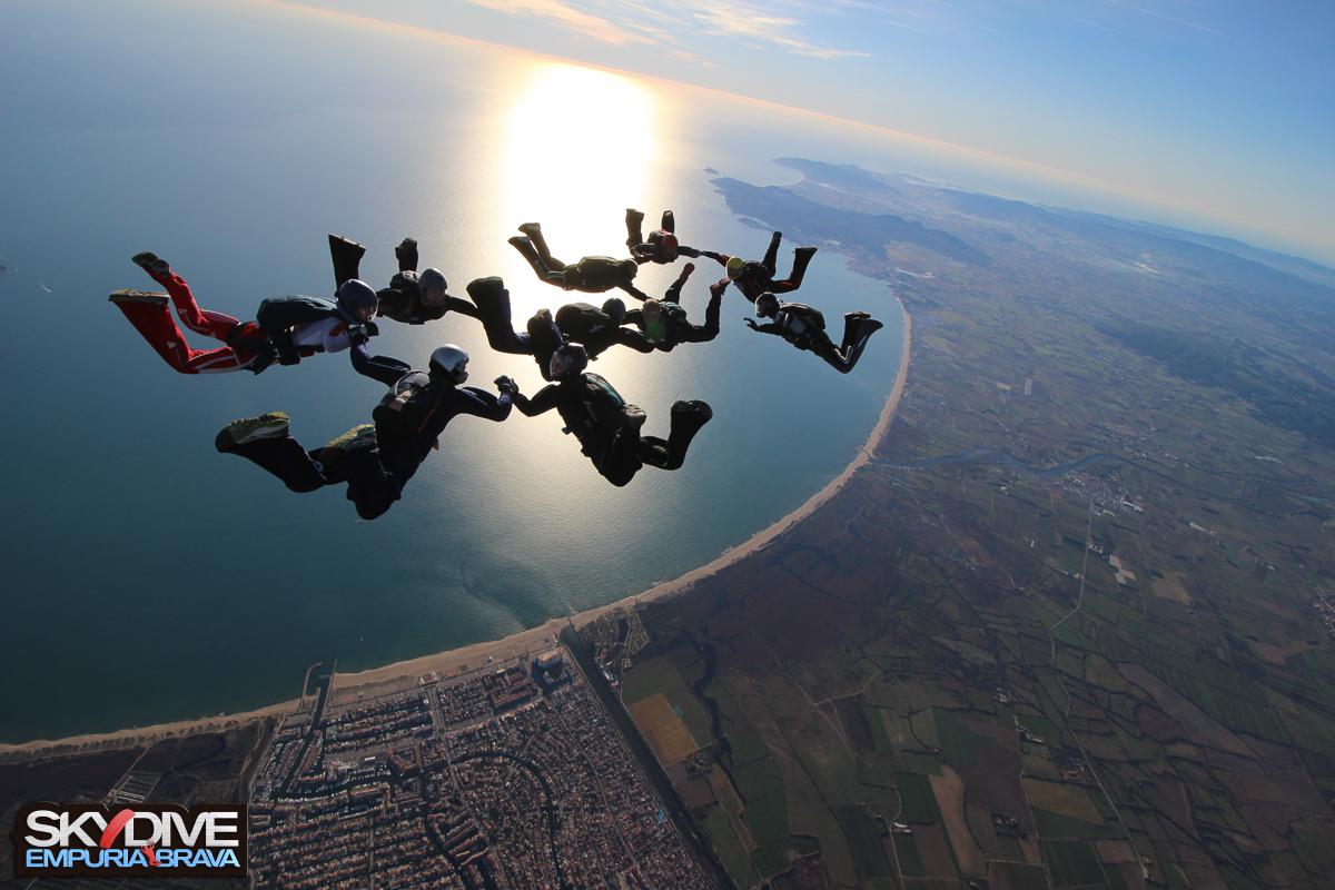 XMAS-FEST-2016-SKYDIVE-EMPURIABRAVA-5.jpg