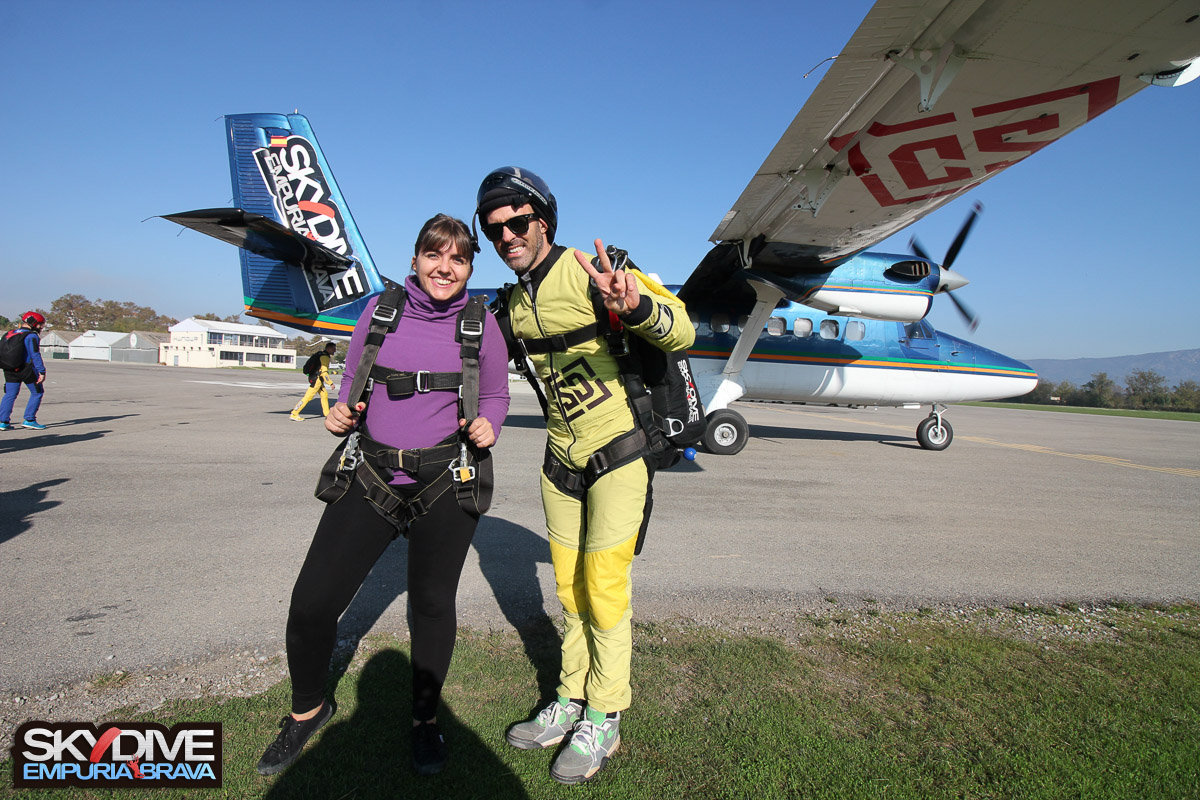 Tandem-Jumps-Skydive-Empuriabrava-november-2016-1.jpg