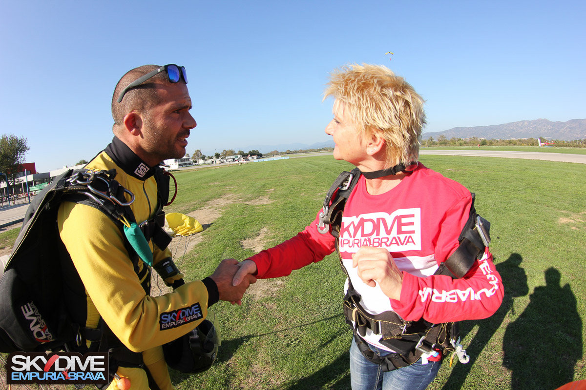 Tandem-Jumps-Skydive-Empuriabrava-november-2016-11.jpg