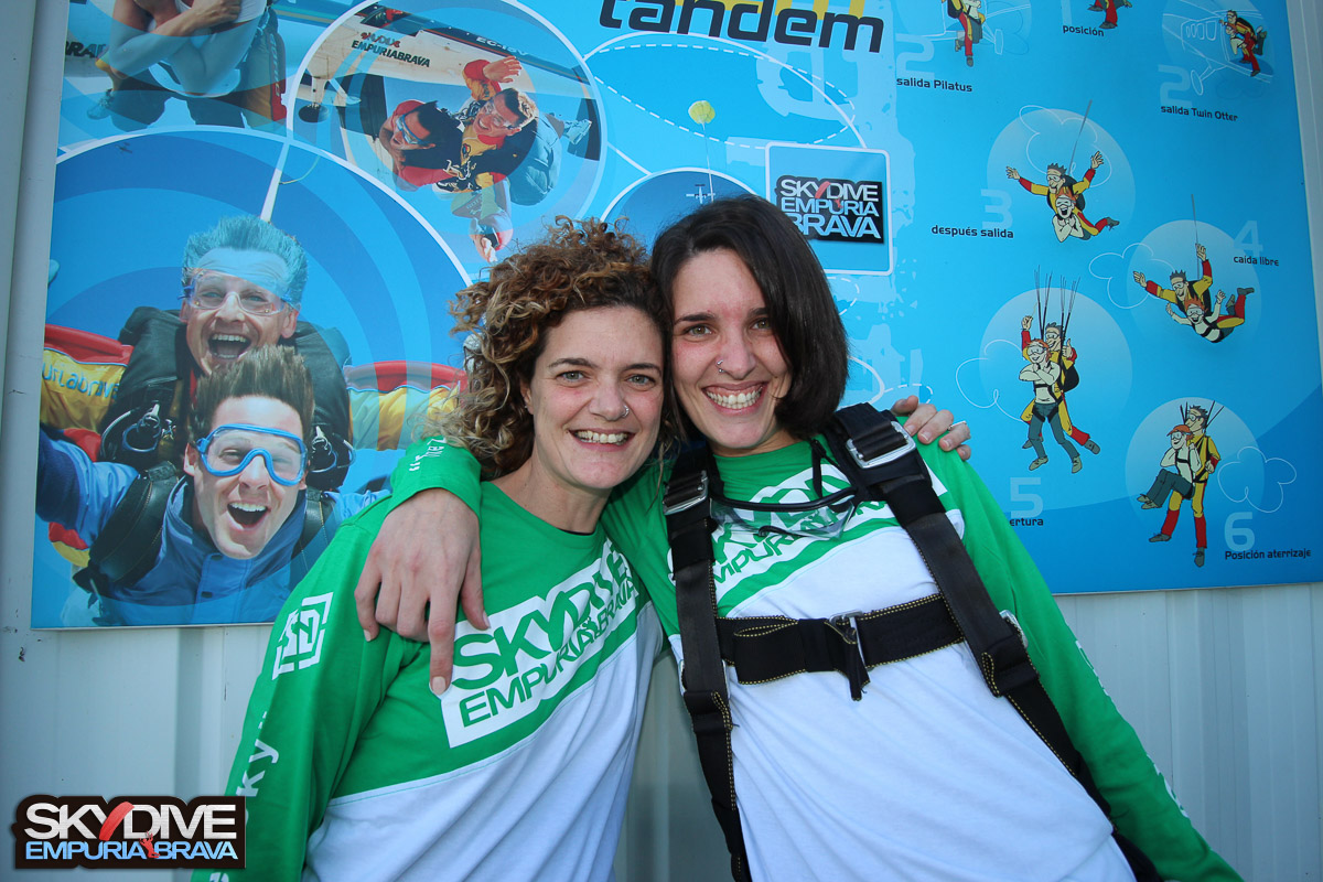 Tandem-Jumps-Skydive-Empuriabrava-november-2016-12.jpg
