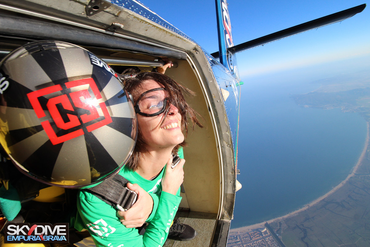 Tandem-Jumps-Skydive-Empuriabrava-november-2016-13.jpg