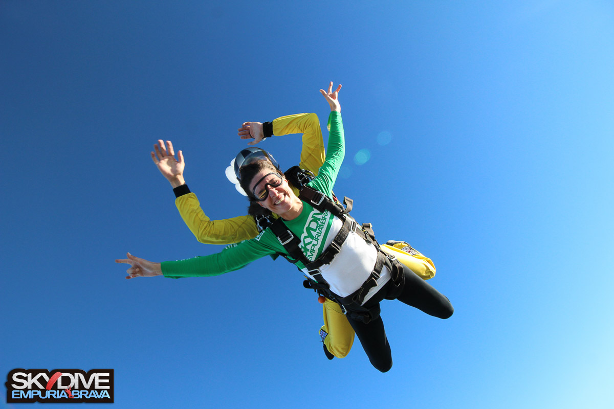 Tandem-Jumps-Skydive-Empuriabrava-november-2016-14.jpg