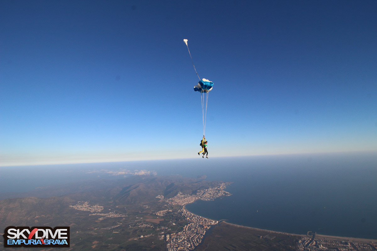 Tandem-Jumps-Skydive-Empuriabrava-november-2016-15.jpg