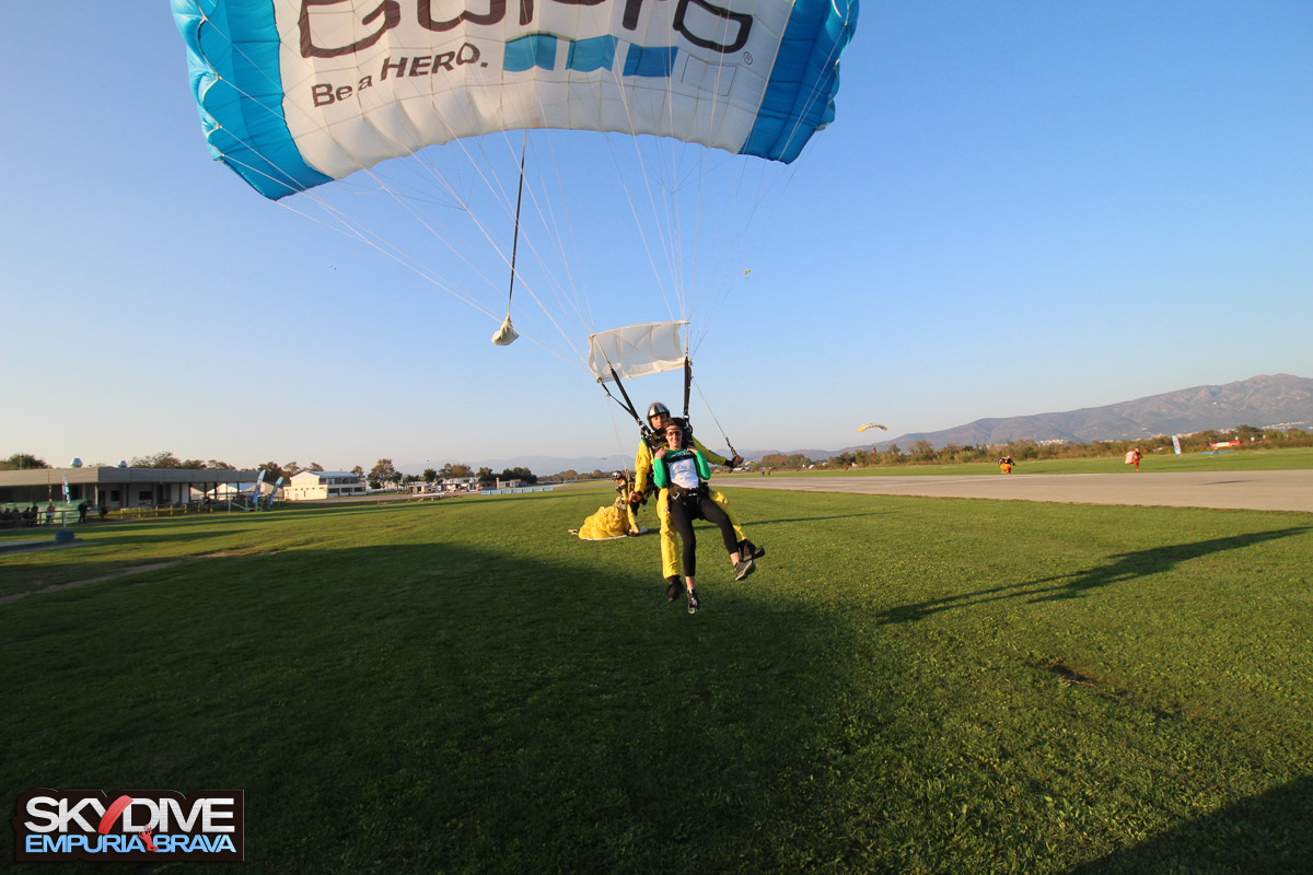 Tandem-Jumps-Skydive-Empuriabrava-november-2016-16.jpg
