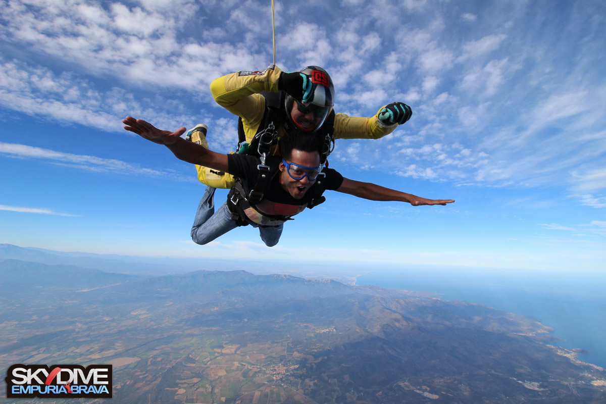 Tandem-Jumps-Skydive-Empuriabrava-november-2016-18.jpg