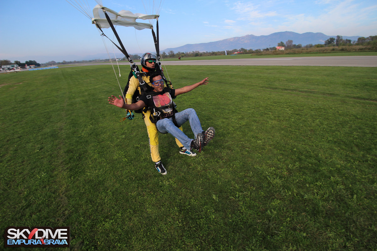 Tandem-Jumps-Skydive-Empuriabrava-november-2016-19.jpg
