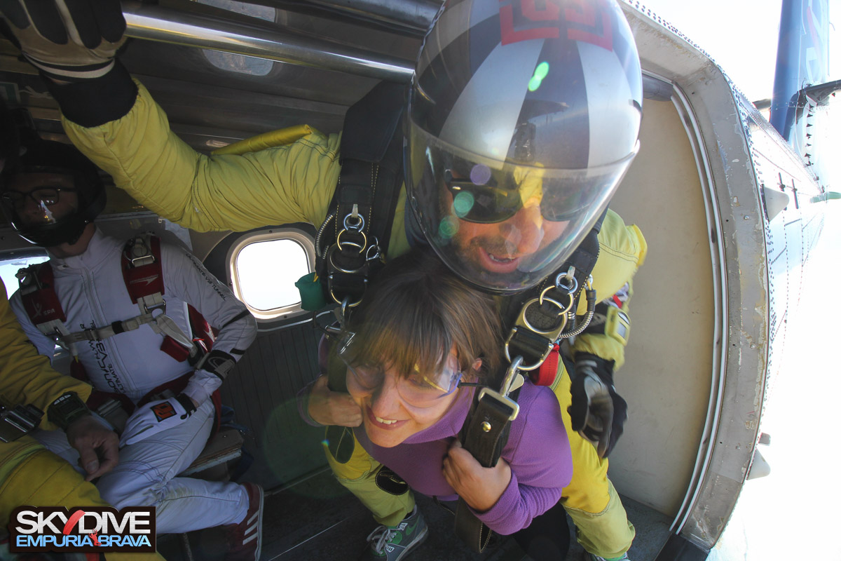 Tandem-Jumps-Skydive-Empuriabrava-november-2016-2.jpg