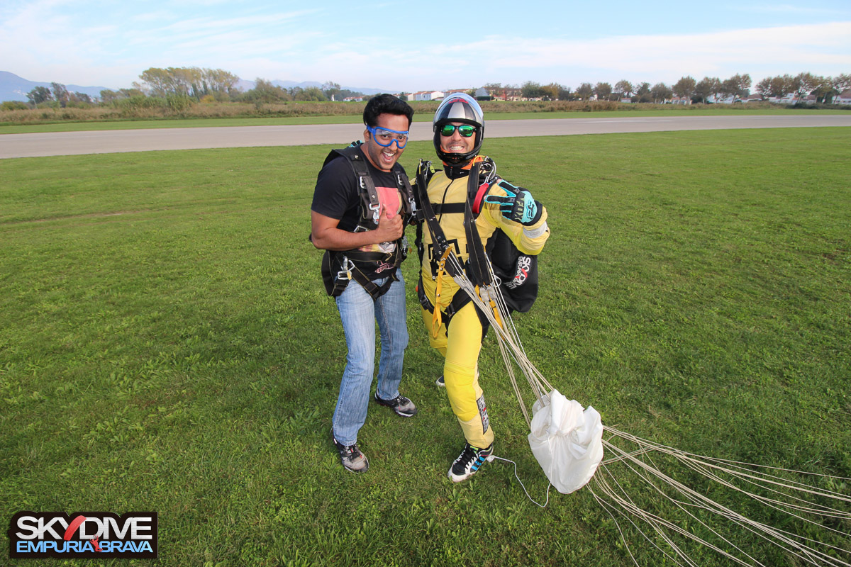 Tandem-Jumps-Skydive-Empuriabrava-november-2016-20.jpg