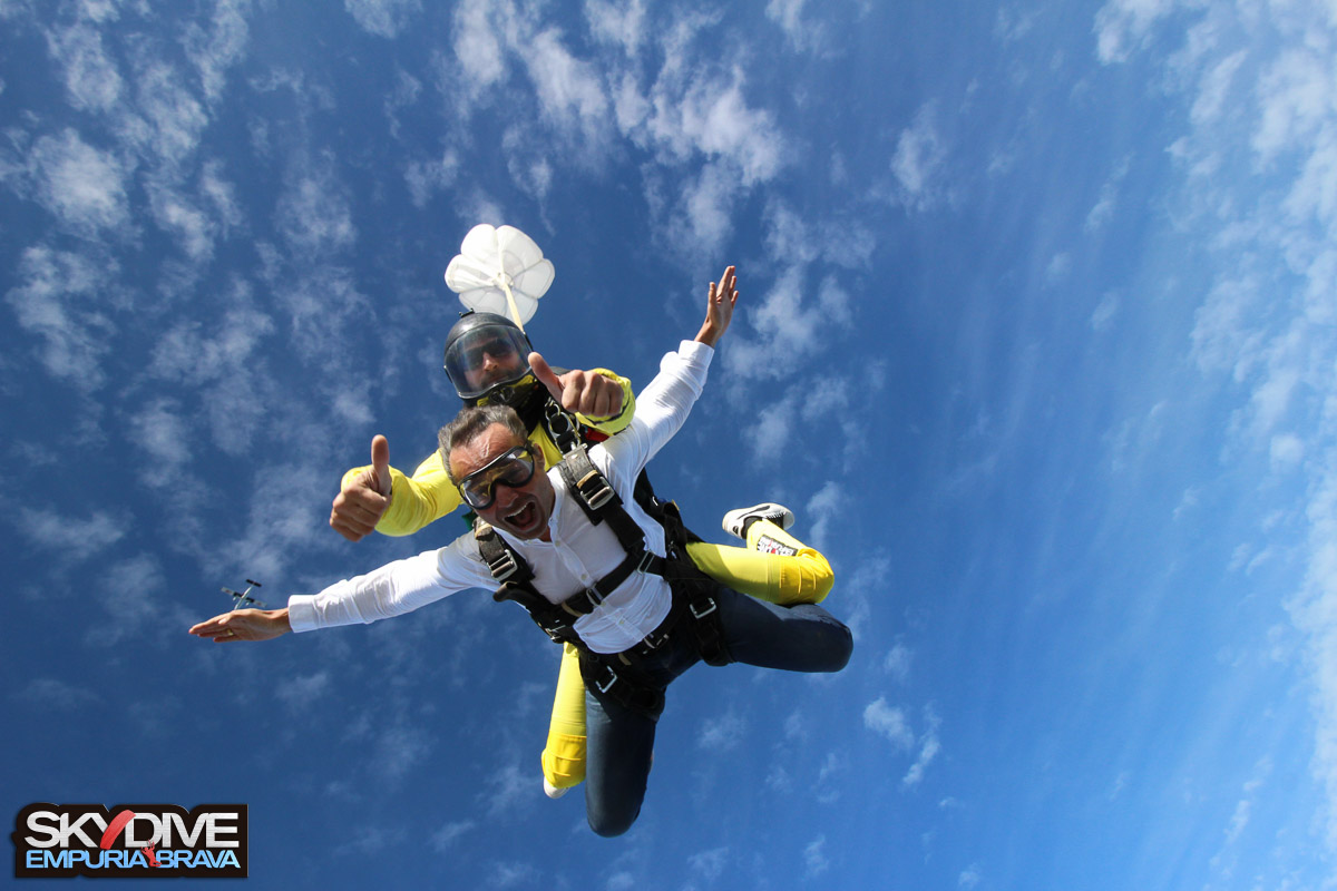 Tandem-Jumps-Skydive-Empuriabrava-november-2016-21.jpg