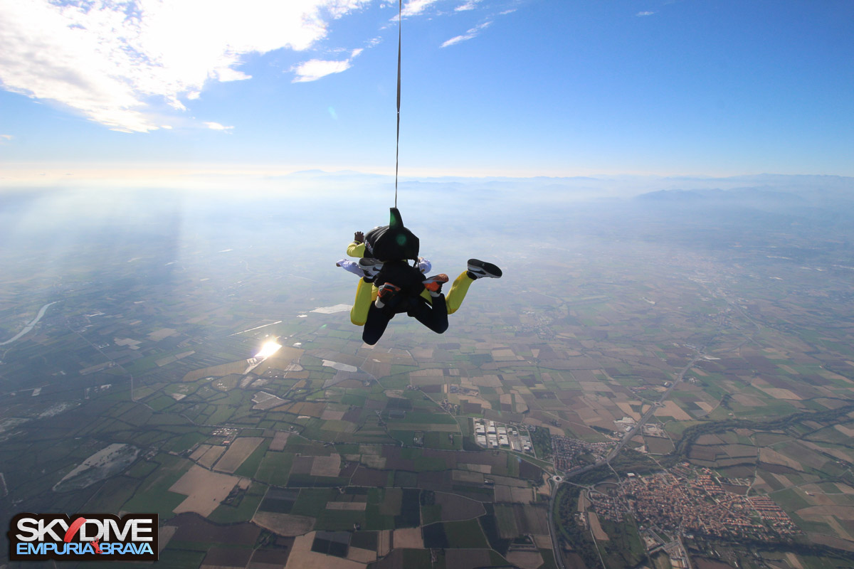 Tandem-Jumps-Skydive-Empuriabrava-november-2016-22.jpg