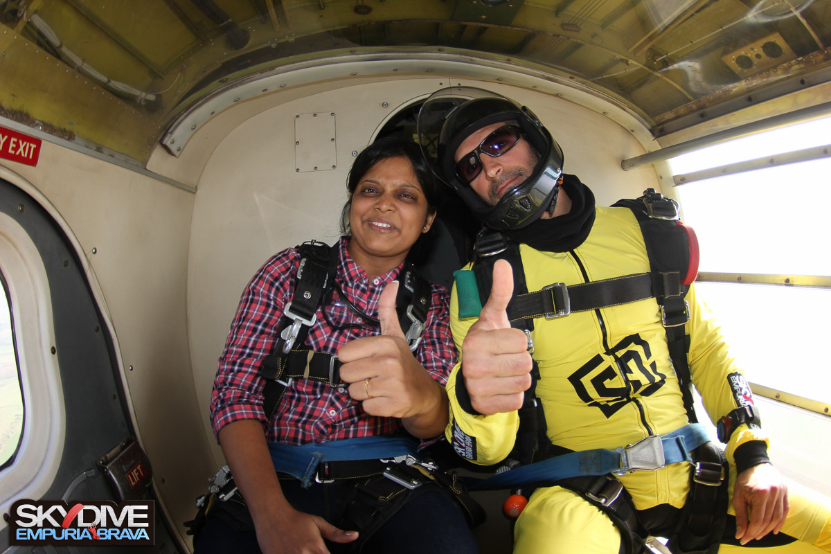 Tandem-Jumps-Skydive-Empuriabrava-november-2016-24.jpg