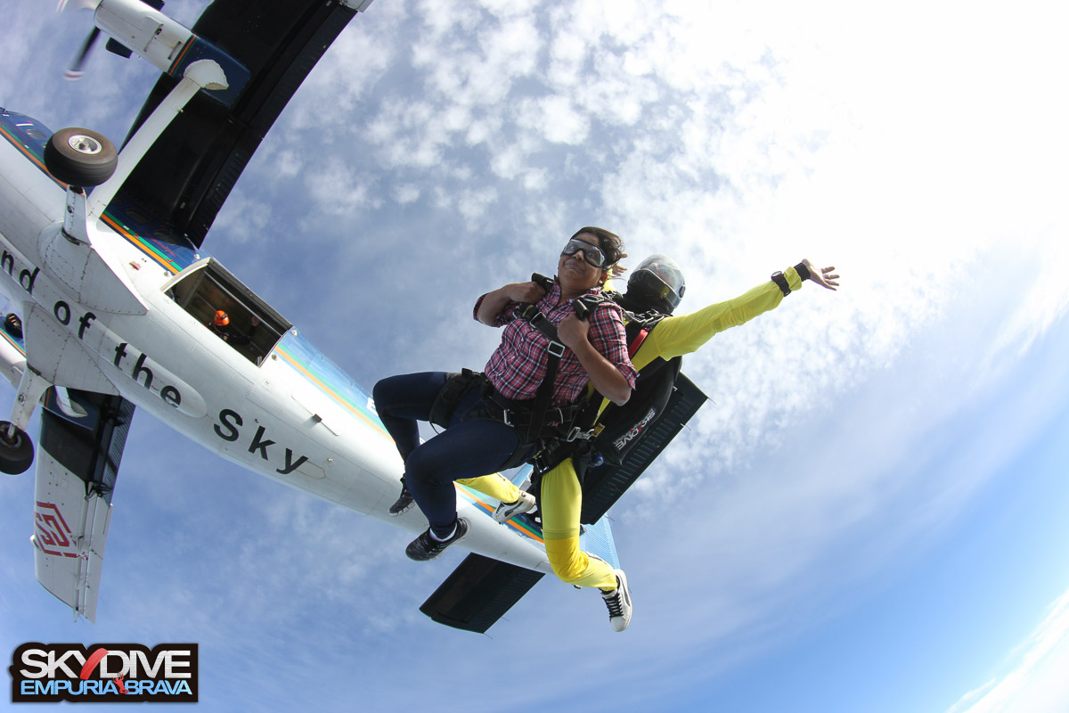 Tandem-Jumps-Skydive-Empuriabrava-november-2016-25.jpg