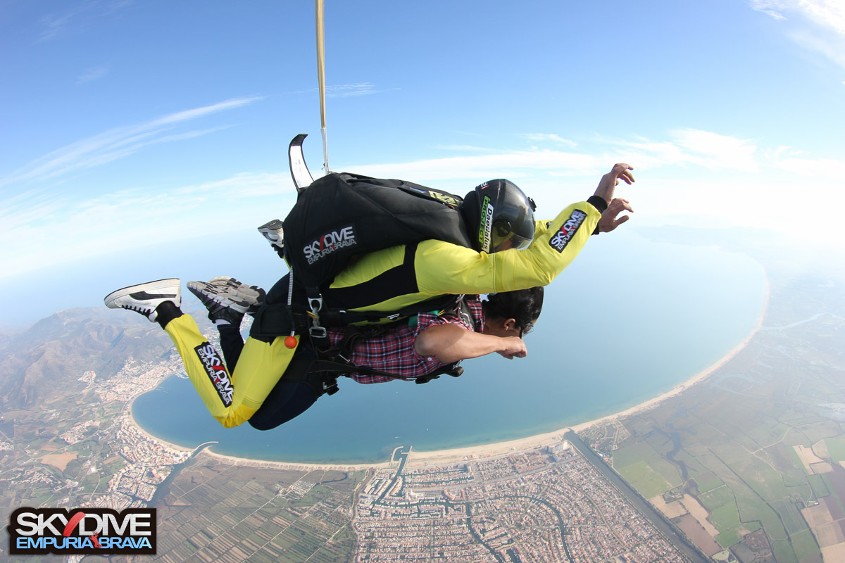 Tandem-Jumps-Skydive-Empuriabrava-november-2016-26.jpg
