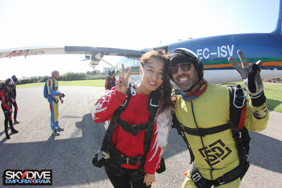 Tandem-Jumps-Skydive-Empuriabrava-november-2016-28.jpg