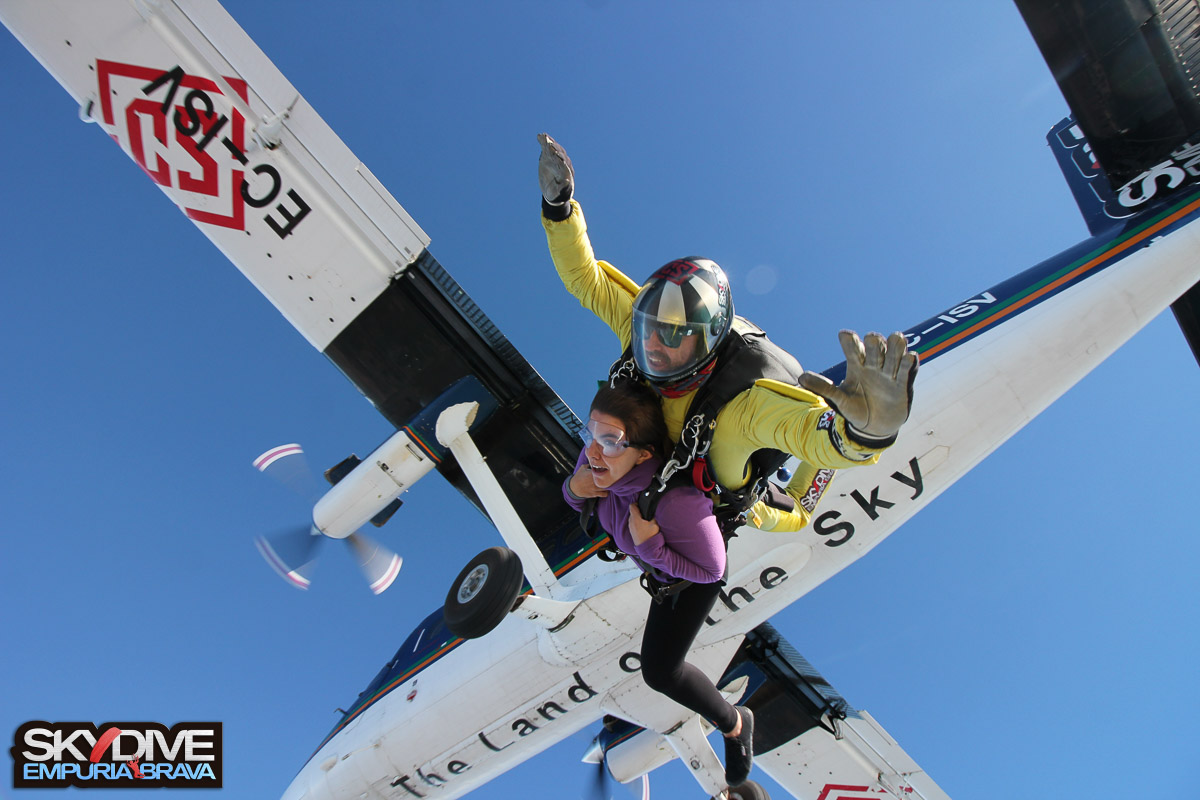 Tandem-Jumps-Skydive-Empuriabrava-november-2016-3.jpg