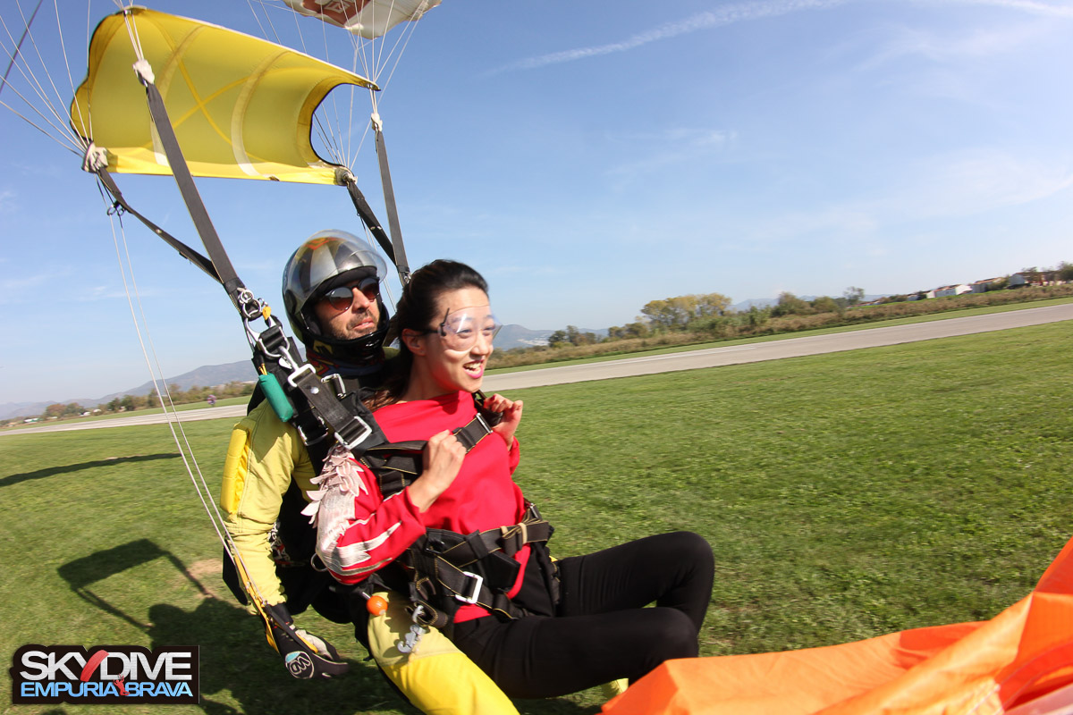 Tandem-Jumps-Skydive-Empuriabrava-november-2016-32.jpg