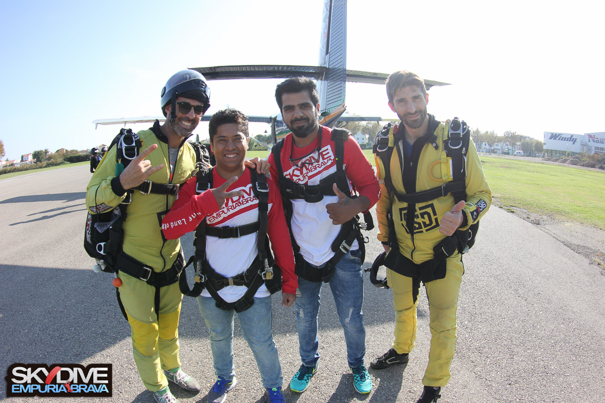 Tandem-Jumps-Skydive-Empuriabrava-november-2016-34.jpg