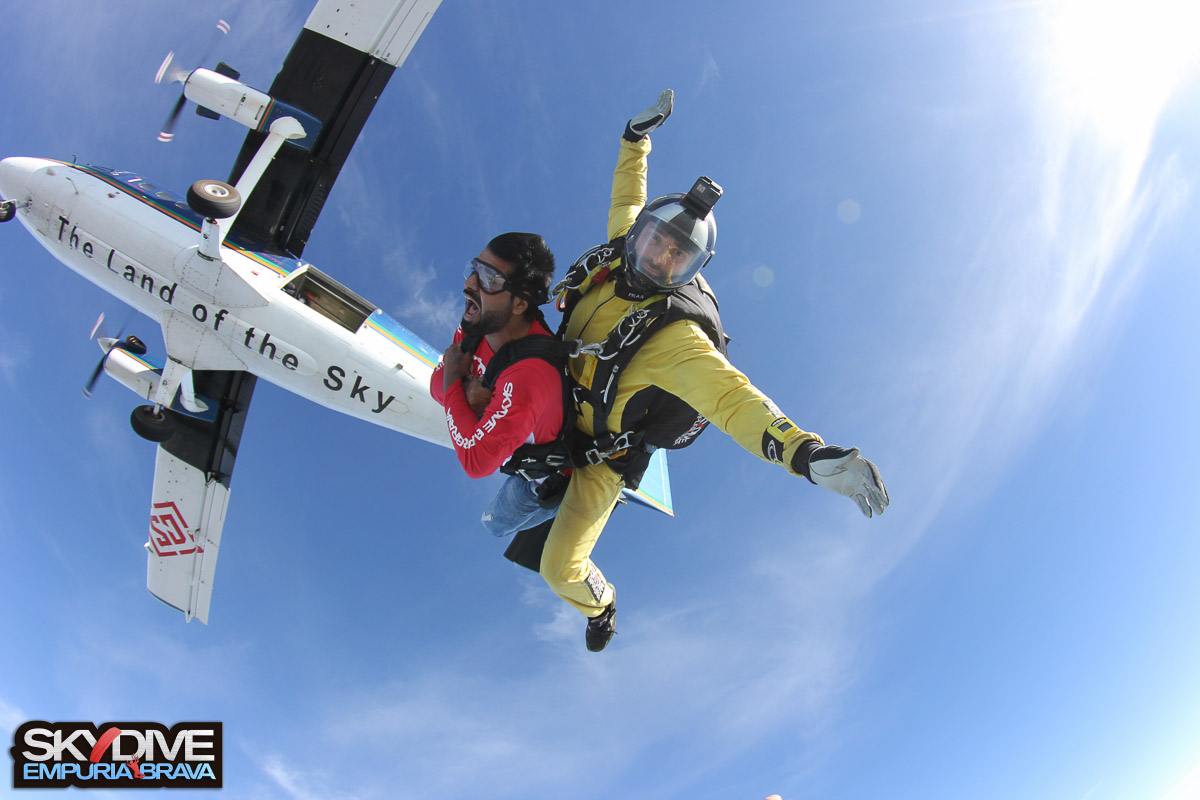 Tandem-Jumps-Skydive-Empuriabrava-november-2016-35.jpg