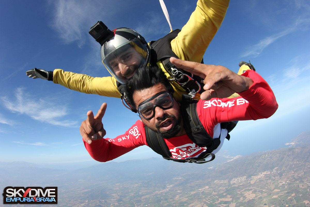 Tandem-Jumps-Skydive-Empuriabrava-november-2016-37.jpg
