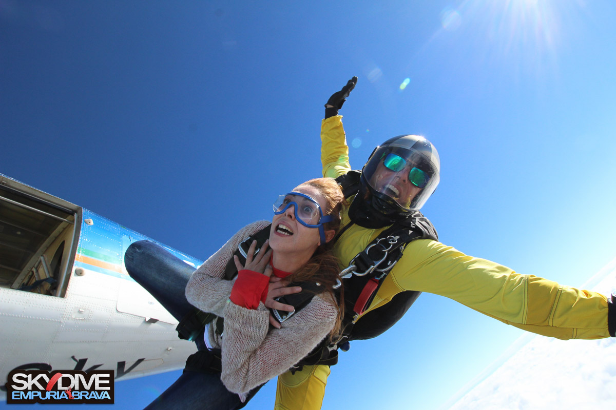 Tandem-Jumps-Skydive-Empuriabrava-november-2016-38.jpg
