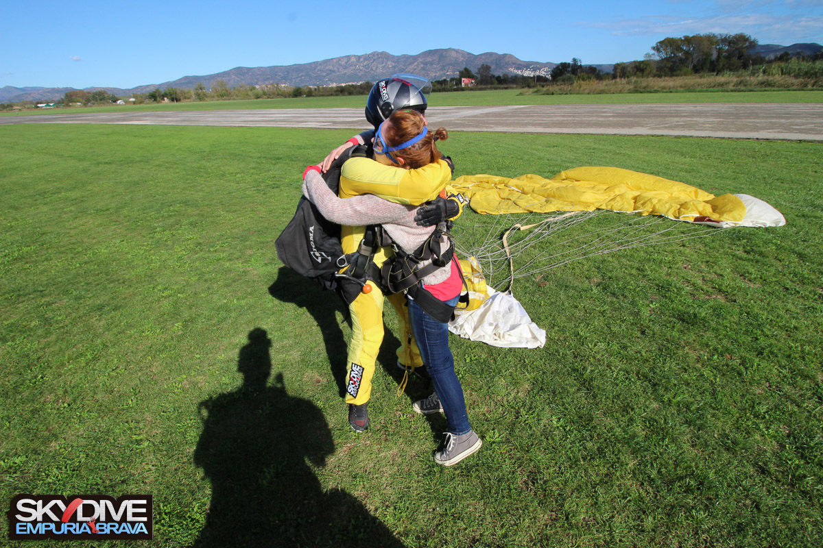 Tandem-Jumps-Skydive-Empuriabrava-november-2016-39.jpg