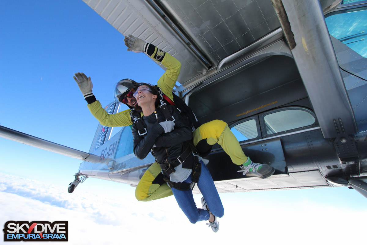 Tandem-Jumps-Skydive-Empuriabrava-november-2016-42.jpg
