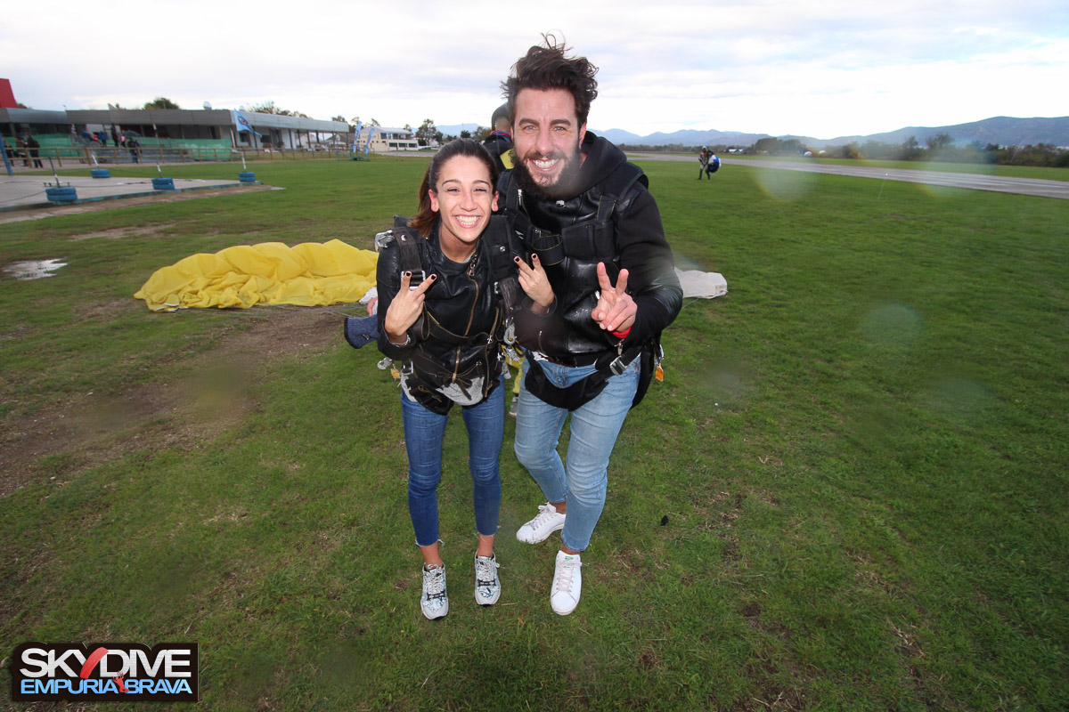 Tandem-Jumps-Skydive-Empuriabrava-november-2016-44.jpg