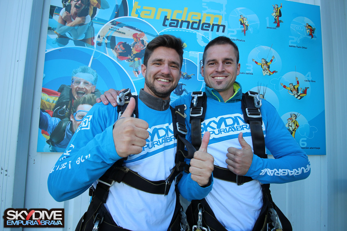 Tandem-Jumps-Skydive-Empuriabrava-november-2016-45.jpg