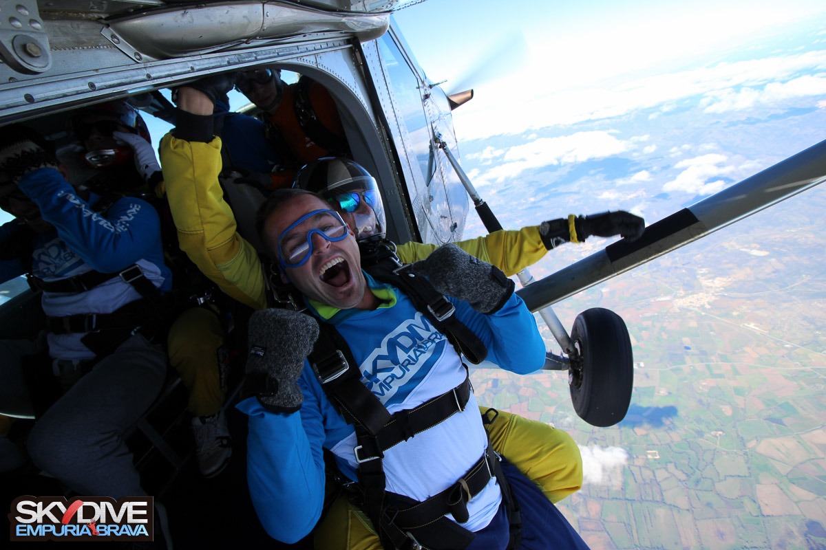 Tandem-Jumps-Skydive-Empuriabrava-november-2016-47.jpg