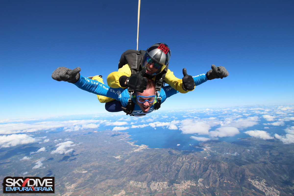Tandem-Jumps-Skydive-Empuriabrava-november-2016-48.jpg