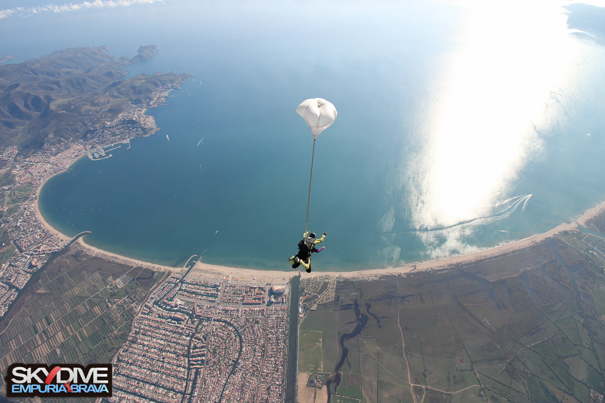 Tandem-Jumps-Skydive-Empuriabrava-november-2016-5.jpg