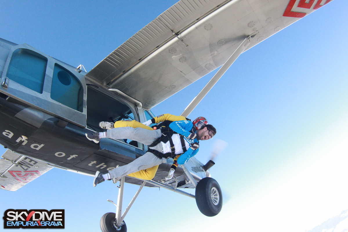 Tandem-Jumps-Skydive-Empuriabrava-november-2016-50.jpg