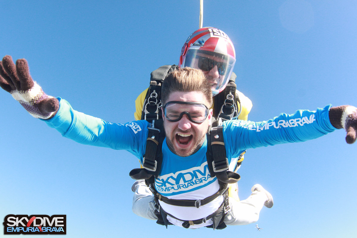 Tandem-Jumps-Skydive-Empuriabrava-november-2016-51.jpg